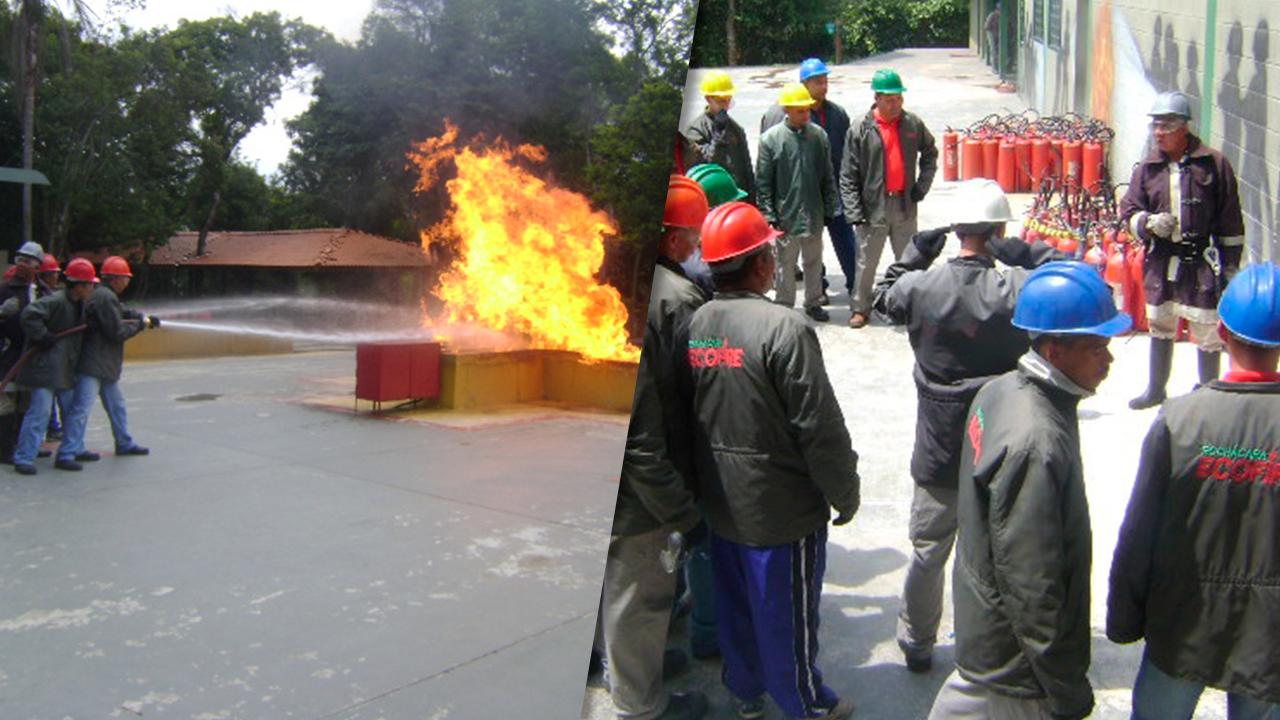 Imagens-Astar-Incendio